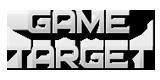 Game Target - игровой портал