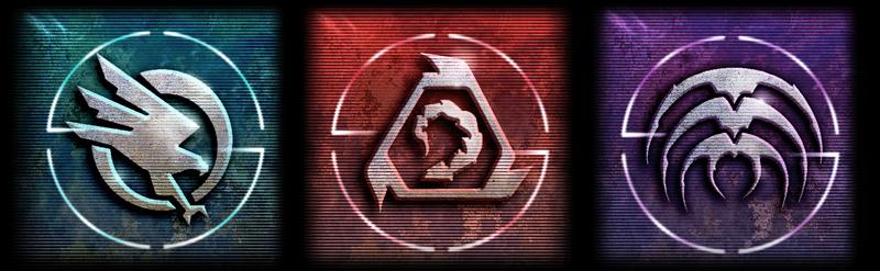 Выход патча 1.01 для Command & Conquer Ярость Кейна, который должен исп