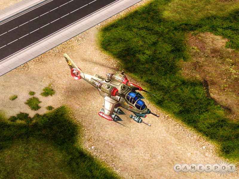 Red Alert 2 patch 1002 - Command and Conquer Wiki