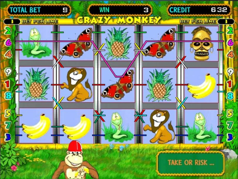 играть в автоматы лягушки