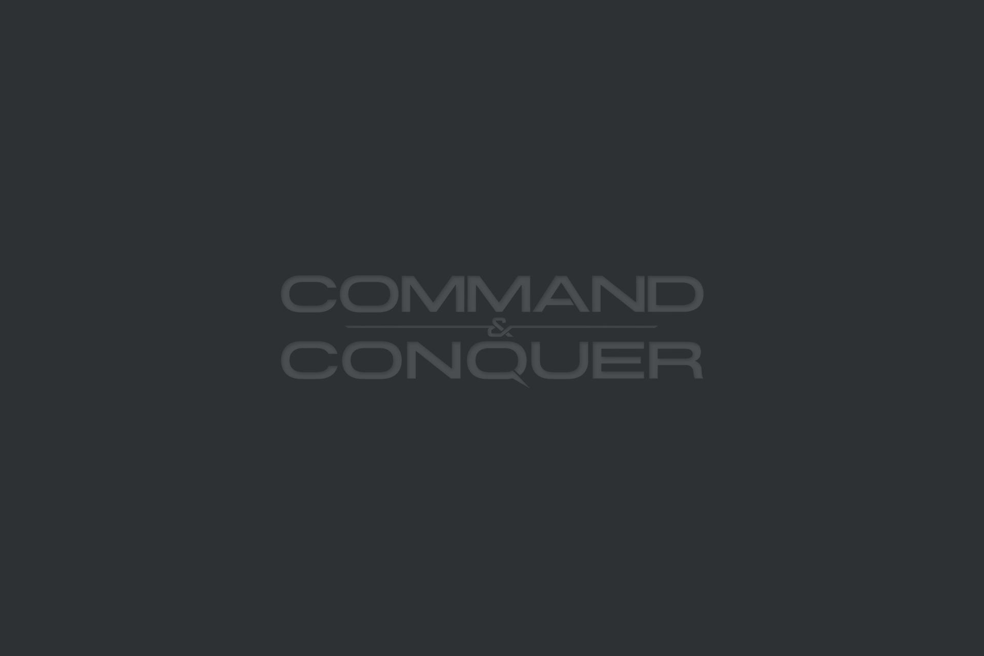 Command School Episode #6