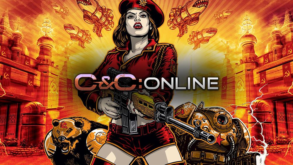 red alert free online